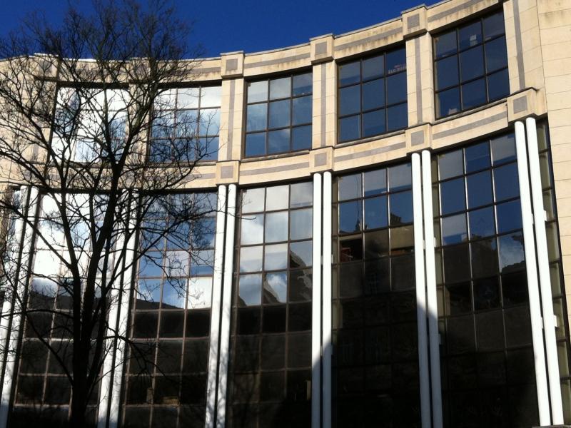 Bureaux à louer | Lille (59000) Surface : De 505 m2 à 1010 m2 Réf. 654704