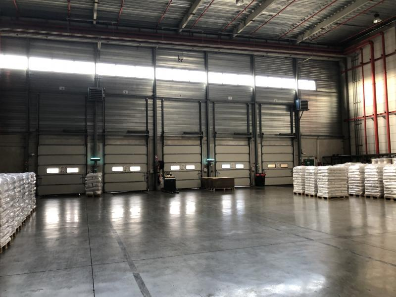 Activités à louer | Houplines (59116) Surface : 11280 m2 Réf. 788845
