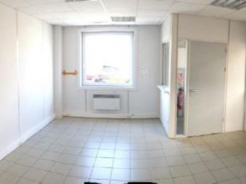 Activités à louer | Roncq (59223) Surface : 400 m2 Réf. 766968