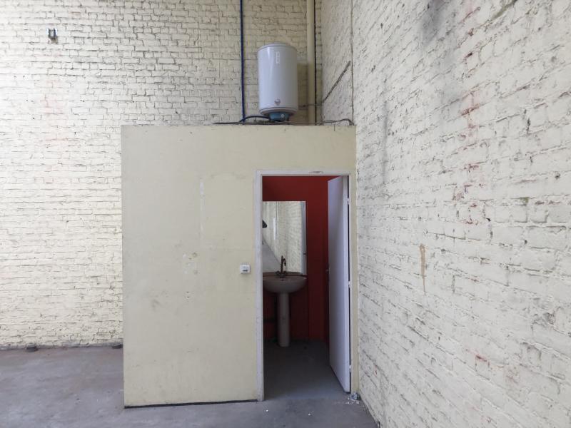 Activités à louer | Tourcoing (59200) Surface : 500 m2 Réf. 791420