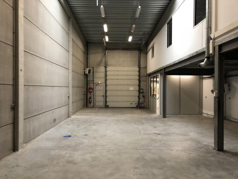 Activités à louer | Wasquehal (59290) Surface : de 500 m2 à 1015 m2 Réf. 769770