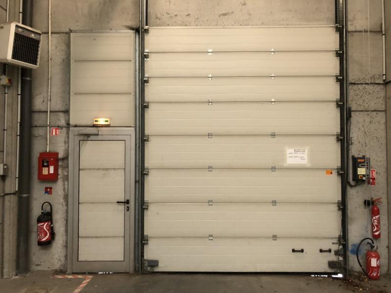 Activités à louer   Wasquehal (59290) Surface : de 500 m2 à 1015 m2 Réf. 769770