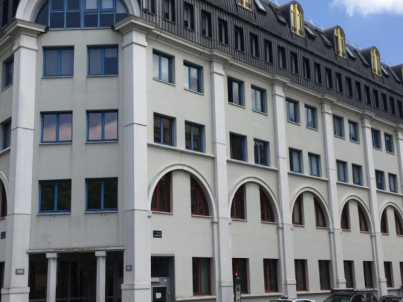 Bureaux à louer | Lille (59000) Réf. 705179