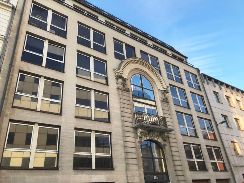 Bureaux à louer | Lille (59000) Réf. 743775