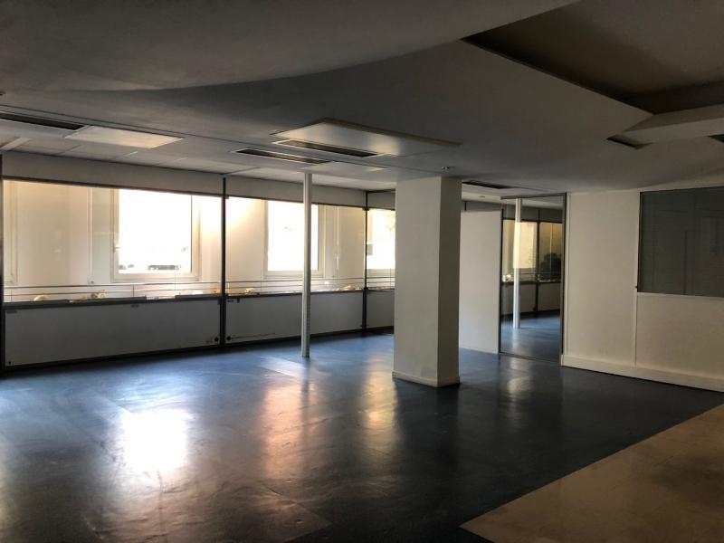 Bureaux à louer | Lille (59000) Surface : 479 m2 Réf. 743775