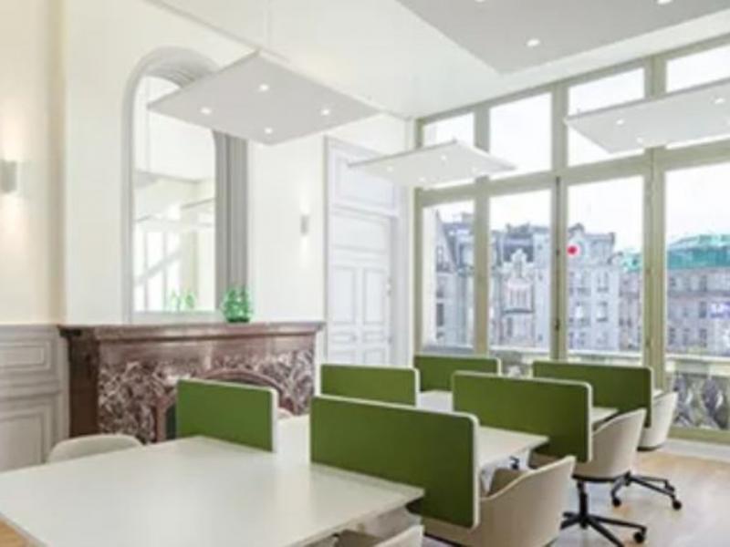 Bureaux à louer | Lille (59000) Surface : de 10 m2 à 300 m2 Réf. 757299