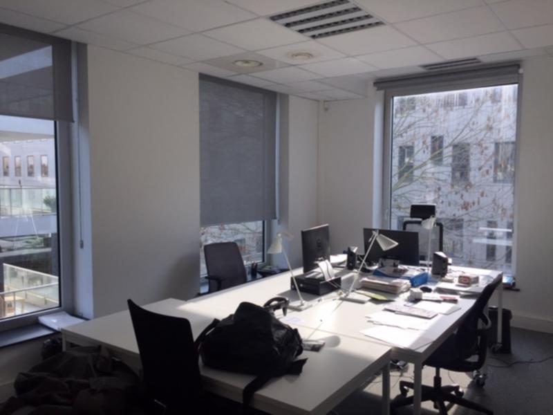 Bureaux à louer | Lille (59000) Surface : 445 m2 Réf. 816932