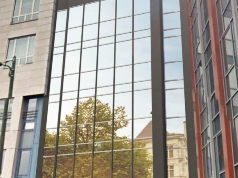 Bureaux à louer | Lille (59000) Réf. 859486