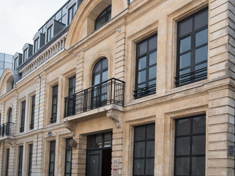 Bureaux à louer | Lille (59800) Réf. 960565