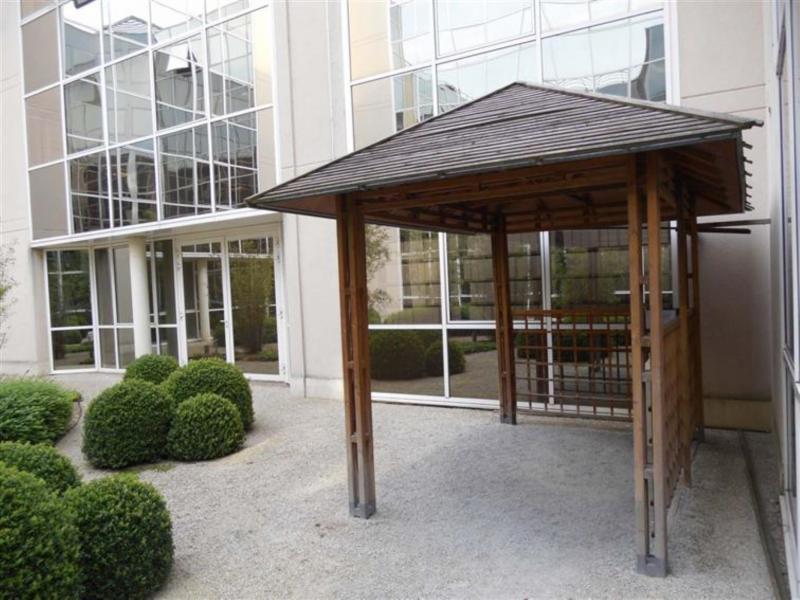 Bureaux à louer | Marcq En Baroeul (59700) Surface : de 735 m2 à 5660 m2 Réf. 850186