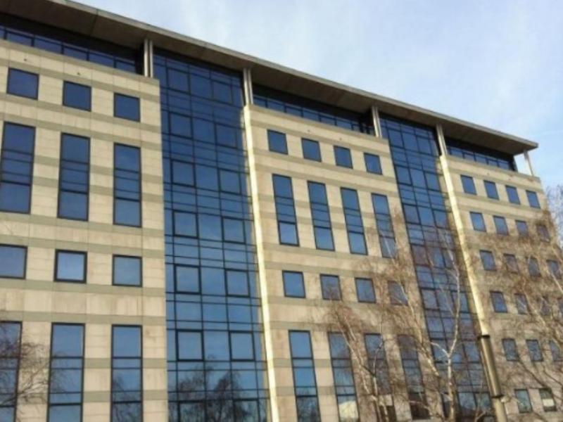Bureaux à louer | Roubaix (59100) Surface : De 104 m2 à 4729 m2 Réf. 660941