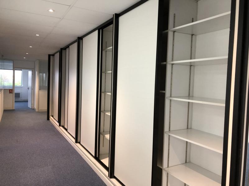 Bureaux à louer | Villeneuve D'ascq (59650) Surface : 410 m2 Réf. 663880
