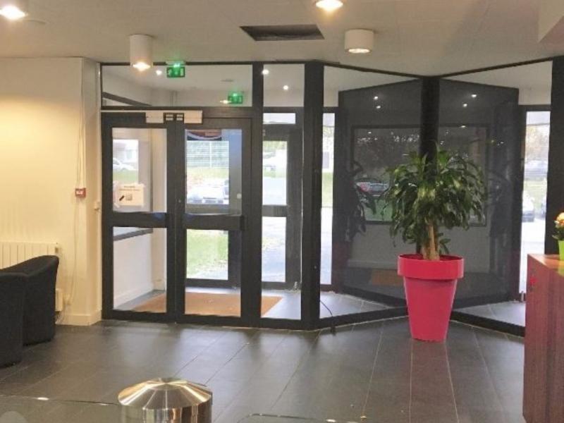 Bureaux à louer | Wasquehal (59290) Surface : de 1000 m2 à 2500 m2 Réf. 770582