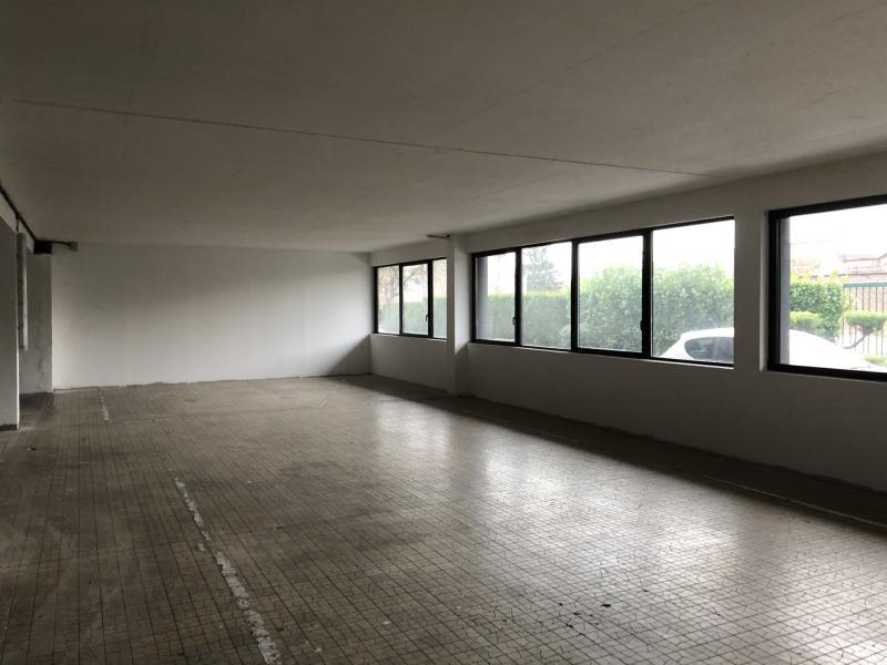Entrepôts à louer | Mons En Baroeul (59370) Surface : 4811 m2 Réf. 785797