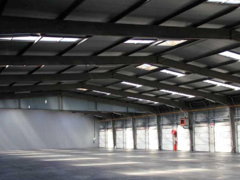 Entrepôts à louer | Roncq (59223) Surface : 5100 m2 Réf. 767125