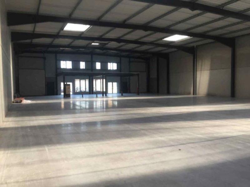 Activités à vendre / à louer | Lezennes (59260) Surface : de 350 m2 à 1000 m2 Réf. 765713