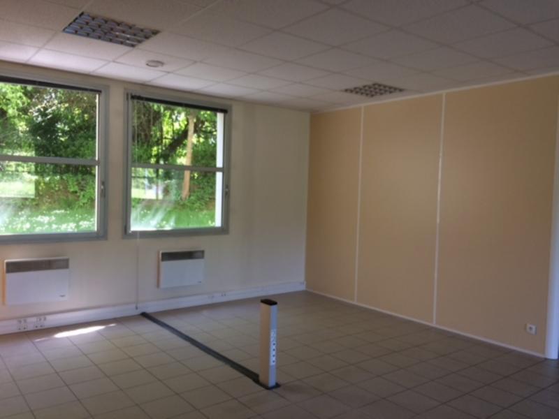 Bureaux à vendre / à louer | Lambersart (59130) Surface : 262 m2 Réf. 709560