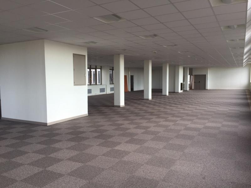 Bureaux à vendre / à louer | Lille (59000) Surface : 1150 m2 Réf. 626354