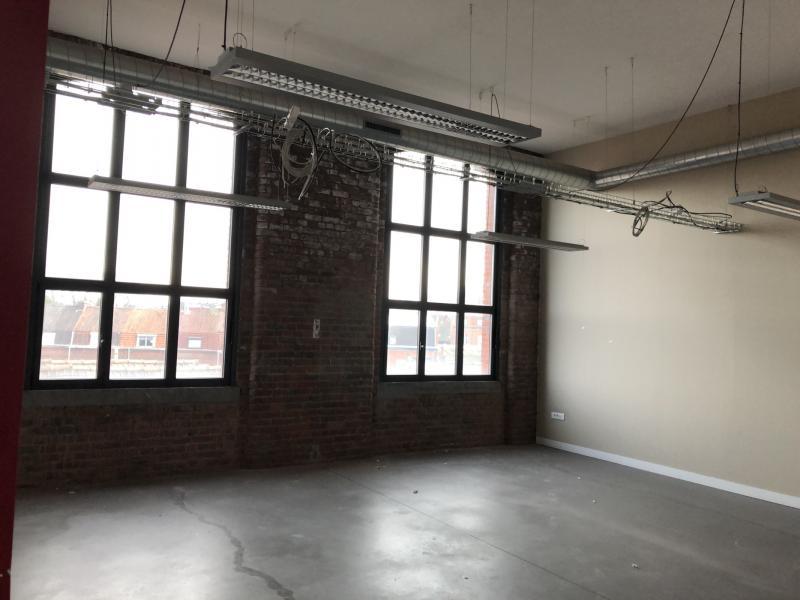Bureaux à vendre / à louer | Roubaix (59100) Surface : 530 m2 Réf. 774851