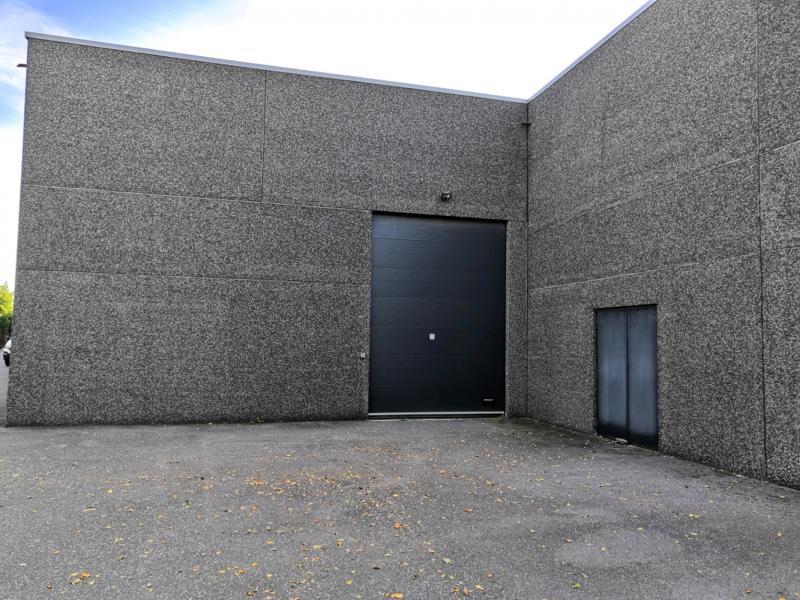 Activités à vendre | Roncq (59223) Surface : 1082 m2 Réf. 761738