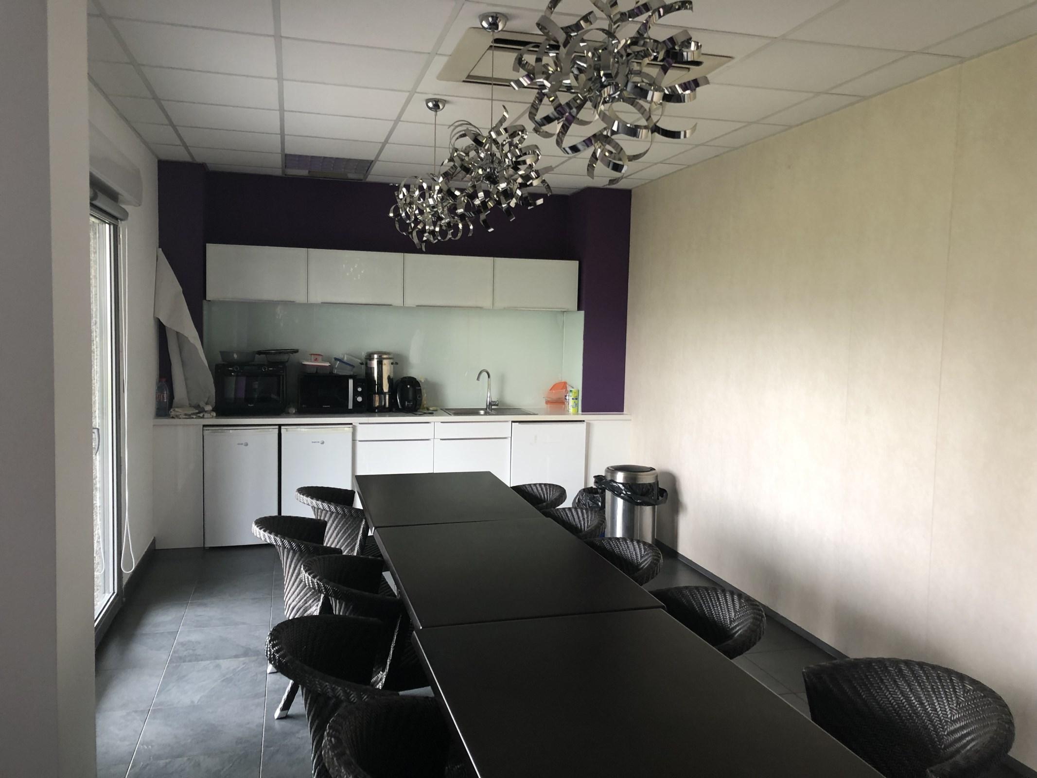 Cours De Cuisine Henin Beaumont bureaux à vendre henin beaumont (62110) surface : 820 m2 réf