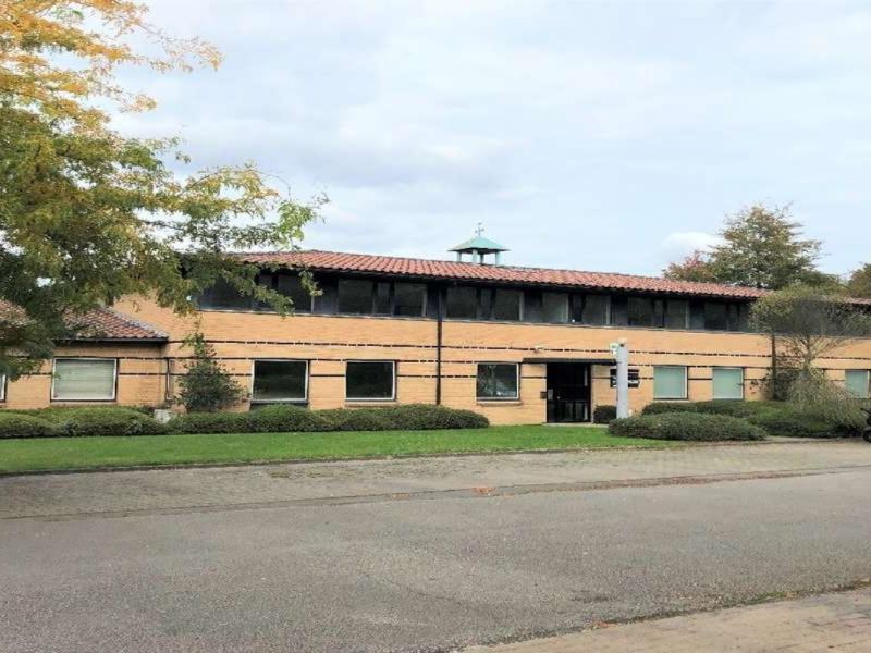 Bureaux à vendre | Vendeville (59175) Réf. 930679