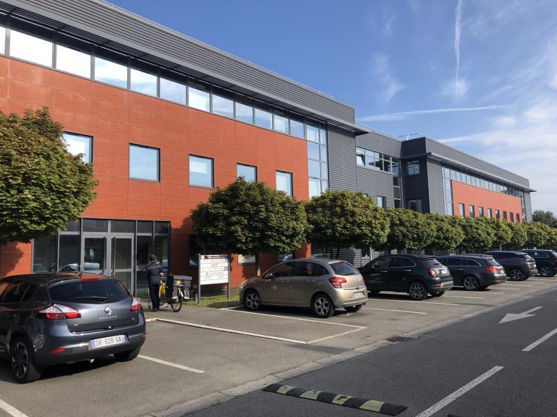 Bureaux à vendre | Villeneuve D'ascq (59650) Surface : 187 m2 Réf. 993524